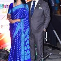 Bhakti Joshi & Bharat Joshi