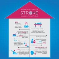 Infographic on Stroke (002)