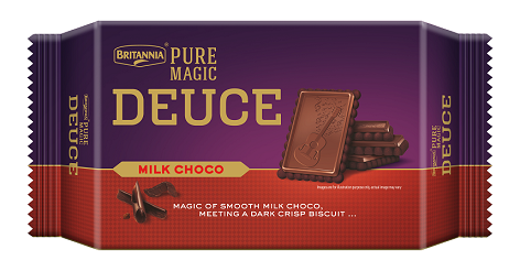 PM-DEUCE_Chocolate_60g 15-11-17