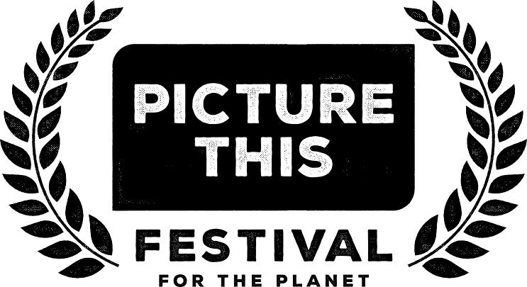 PictureThis_Logo