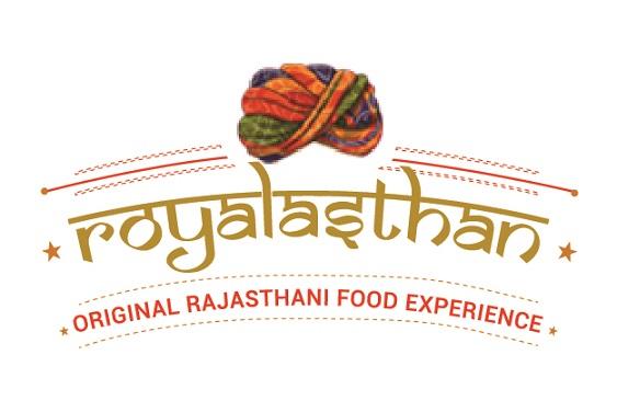 Royalasthan-Logo (1)