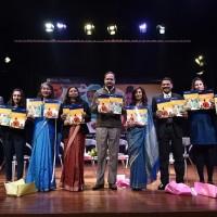 Teacher evaluation publication launch