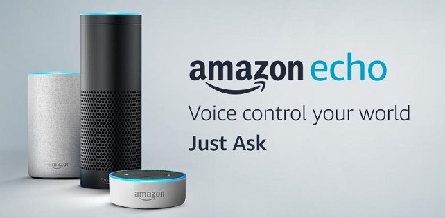 Echo Devices Now Available to All Customers on Amazon.in and atLeading Retail Outlets