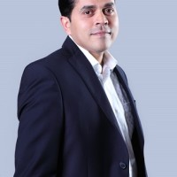 Mr. Sudhir Pai, CEO, Magicbricks.com