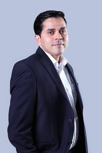 Mr. Sudhir Pai, CEO, Magicbricks.com