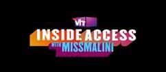 Vh1 Inside Access