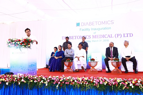 Diabetomics (2)