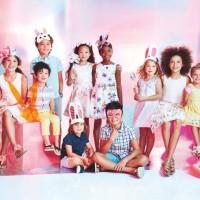 Junior's fashion week to showcase spring summer 2018 - Photo