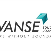 Logo - Avanse Financial Services Limited
