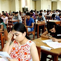 Post-Graduation Institute Of Medical Science Conducts Entrance Exams For MBBS Courses