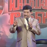 Dr.Gnanasambandam