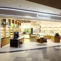 Innisfree Chennai Store 7 (1)