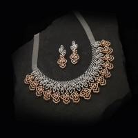 Navrathan bridal collection 2