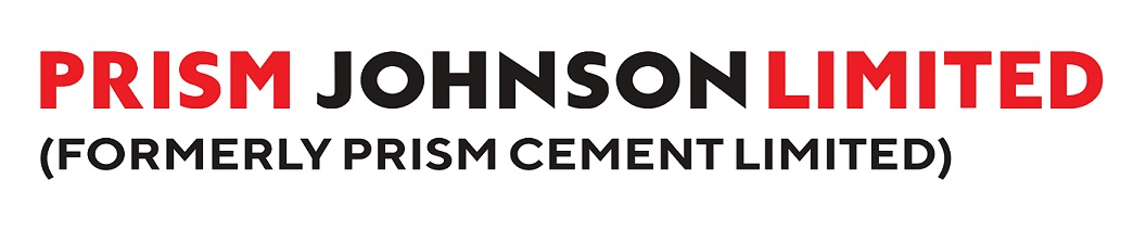 Prism_Johnson_logo