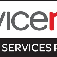 Aspire Systems Achieves Bronze Services Partner Designation from ServiceNow