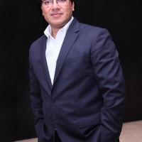 Atul_Jain