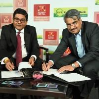Karur Vysya Bank partners with Aditya Birla Health Insurance (2)