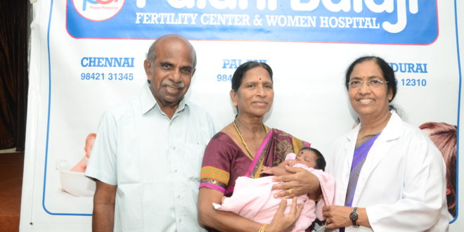 Palani-Balaji-Fertility-Center-Pic-1-660x330