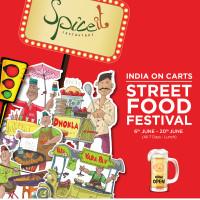 Street_Food_Festival_mailer-01