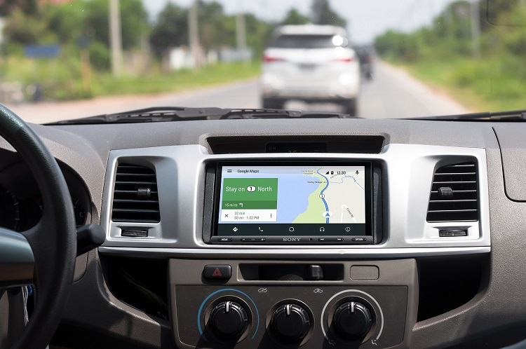 XAV-AX5000_Navigation_with_AndroidAuto-Large