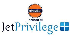 jetprevilage & indian oil
