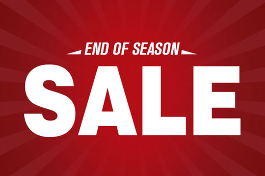 season-sale-600_1512469454063