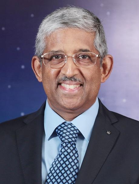 Dr V Mohan Picture