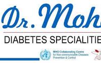 Dr.Mohans