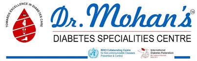 Fifth Edition of Dr. Mohan's International Diabetes Update 2018