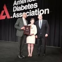 Harold Rifkin Award Dr Mohans pic