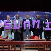 T Summit 2