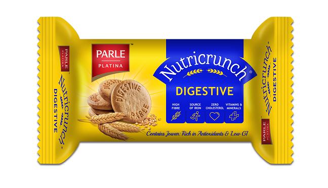 Nutricrunch-Digestive-100g_FOP_3D
