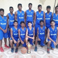 basketball uner 19 pic