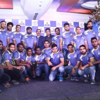 Vijay Sethupathi face of VIVO Pro Kabaddi with Tamil Thalaivas team