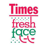 times fresh face