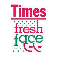 times fresh face