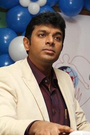 By Dr Vinod Prem Anand