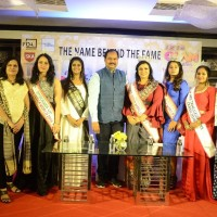 Mr. CK. Kumaravel, Co-Founder, Naturals along with Title Winners