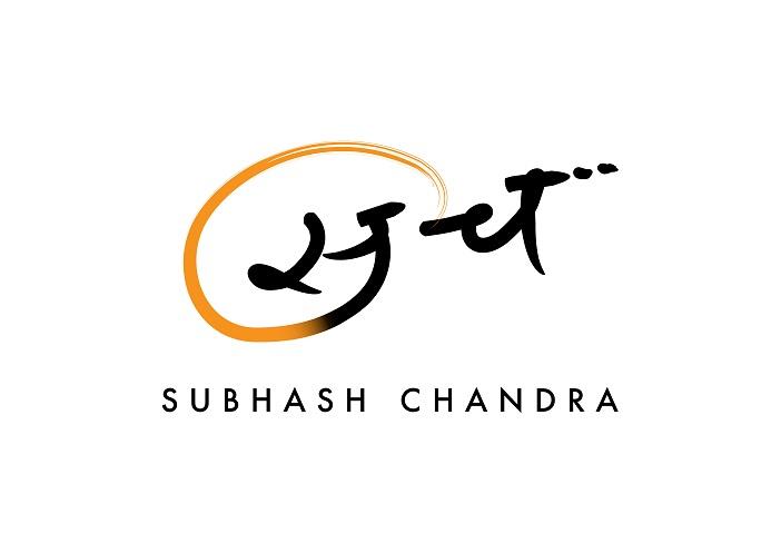 Sach + Subhash Chandra-01