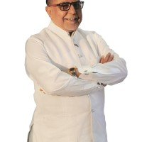 Shri Subash Chandra