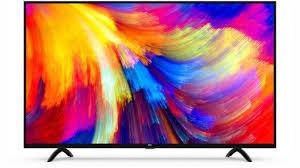 Xiaomi Mi LED TVs