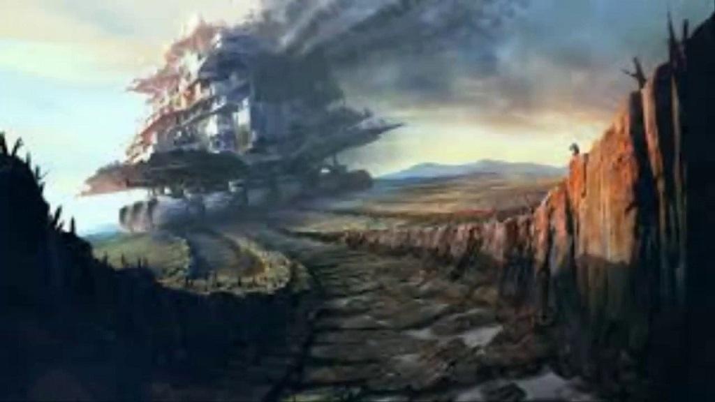 Mortal Engines-4