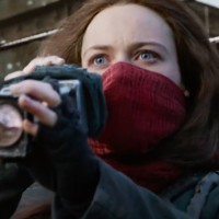 Mortal Engines-5