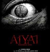 AIYAI