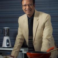 Mr. Namit Bajoria, Director, Kutchina