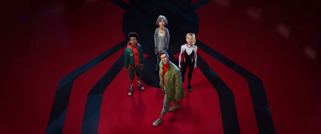 SpiderVerse_tao420.1026_wMay_lm_v1