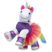Colour Craze Unicorn