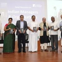 Photo Ma Foi Book Launch