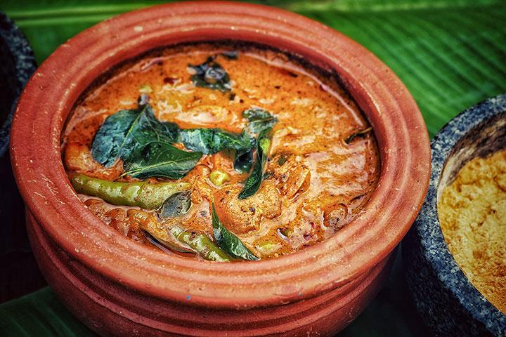 meen-kozhambu