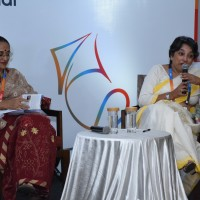 Monimita Sarkar & Nanditha Krishna-1500x1000